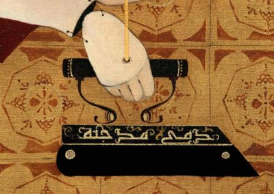 ironing_detail_3